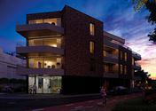 Foto 9 : Nieuwbouw RESIDENTIE DE WIJNGAERT te BONHEIDEN (2820) - Prijs