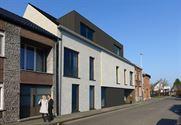 Foto 2 : Nieuwbouw RESIDENTIE SENNER te SINT-KATELIJNE-WAVER (2860) - Prijs