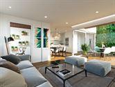 Foto 4 : nieuwbouw appartement te 03570 VILAJOYOSA (Spanje) - Prijs € 250.500