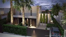 Foto 11 : villa te 03169 ALGORFA (Spanje) - Prijs € 247.500