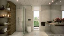 Foto 10 : villa te 03169 ALGORFA (Spanje) - Prijs € 247.500