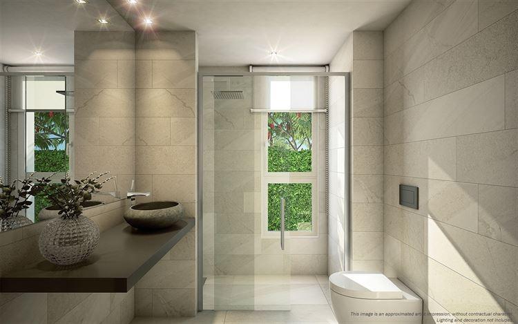 Foto 9 : villa te 03169 ALGORFA (Spanje) - Prijs € 247.500