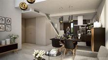 Foto 8 : villa te 03169 ALGORFA (Spanje) - Prijs € 247.500