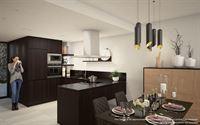 Foto 7 : villa te 03169 ALGORFA (Spanje) - Prijs € 247.500