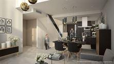Foto 5 : villa te 03169 ALGORFA (Spanje) - Prijs € 247.500