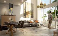 Foto 4 : villa te 03169 ALGORFA (Spanje) - Prijs € 247.500