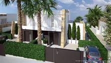 Foto 3 : villa te 03169 ALGORFA (Spanje) - Prijs € 247.500