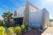 Foto 2 : villa te 03169 ALGORFA (Spanje) - Prijs € 247.500