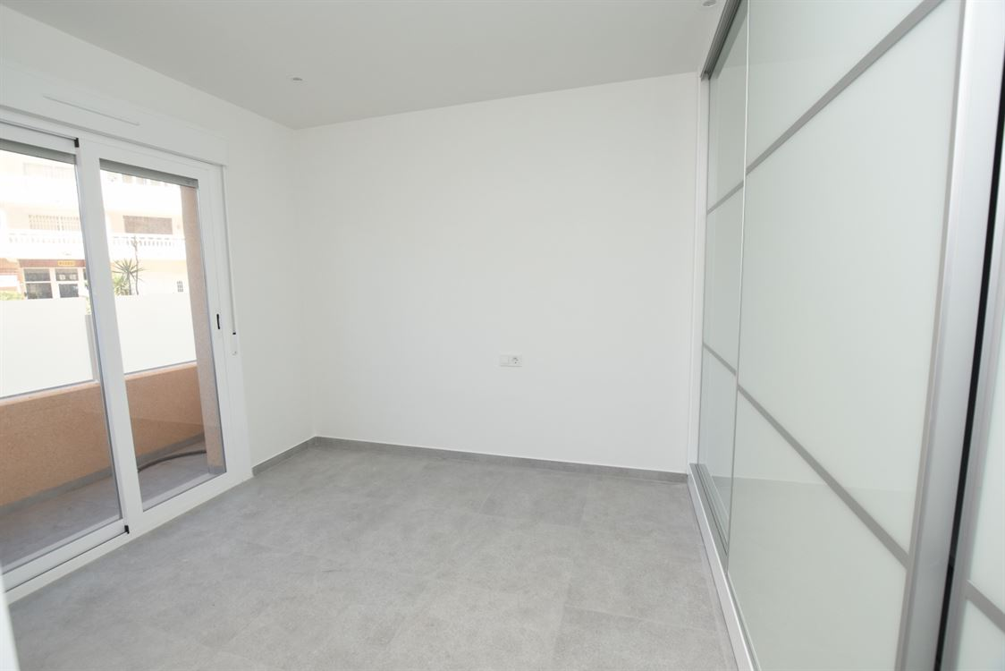 Foto 9 : nieuwbouw appartement te 03188 TORREVIEJA (Spanje) - Prijs € 149.900