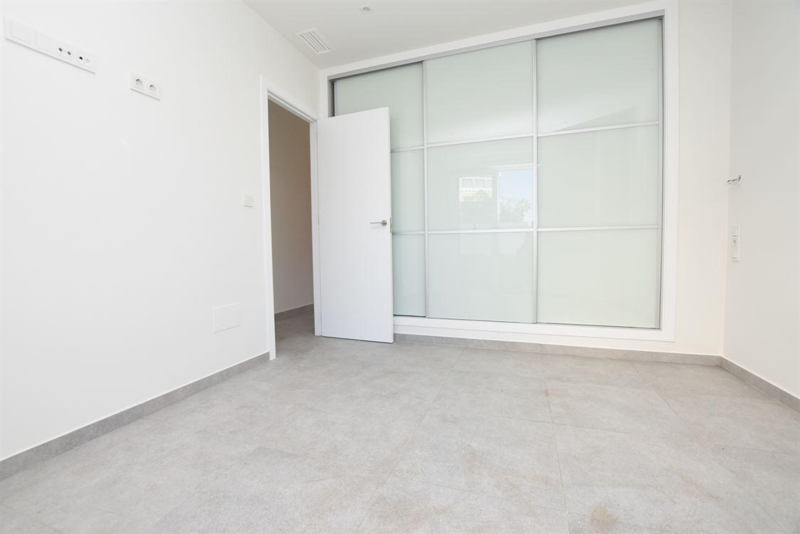 Foto 7 : nieuwbouw appartement te 03188 TORREVIEJA (Spanje) - Prijs € 149.900