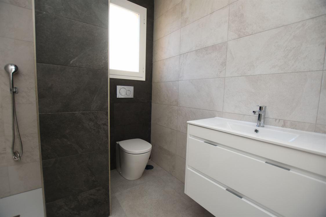 Foto 10 : nieuwbouw appartement te 03188 TORREVIEJA (Spanje) - Prijs € 149.900