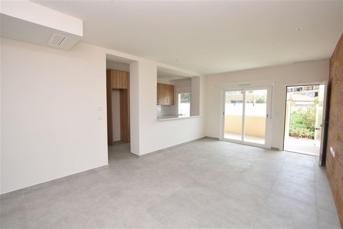 Foto 1 : nieuwbouw appartement te 03188 TORREVIEJA (Spanje) - Prijs € 149.900