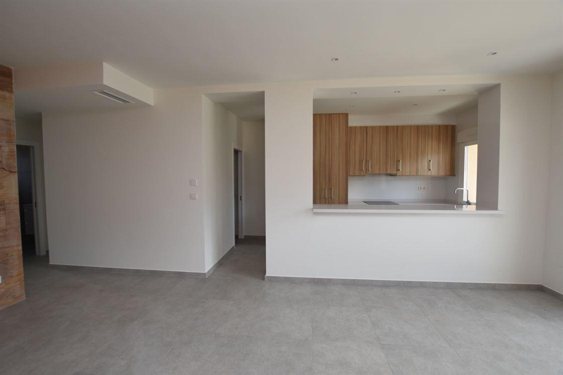 Foto 6 : nieuwbouw appartement te 03188 TORREVIEJA (Spanje) - Prijs € 149.900