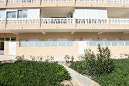 Foto 4 : nieuwbouw appartement te 03188 TORREVIEJA (Spanje) - Prijs € 149.900