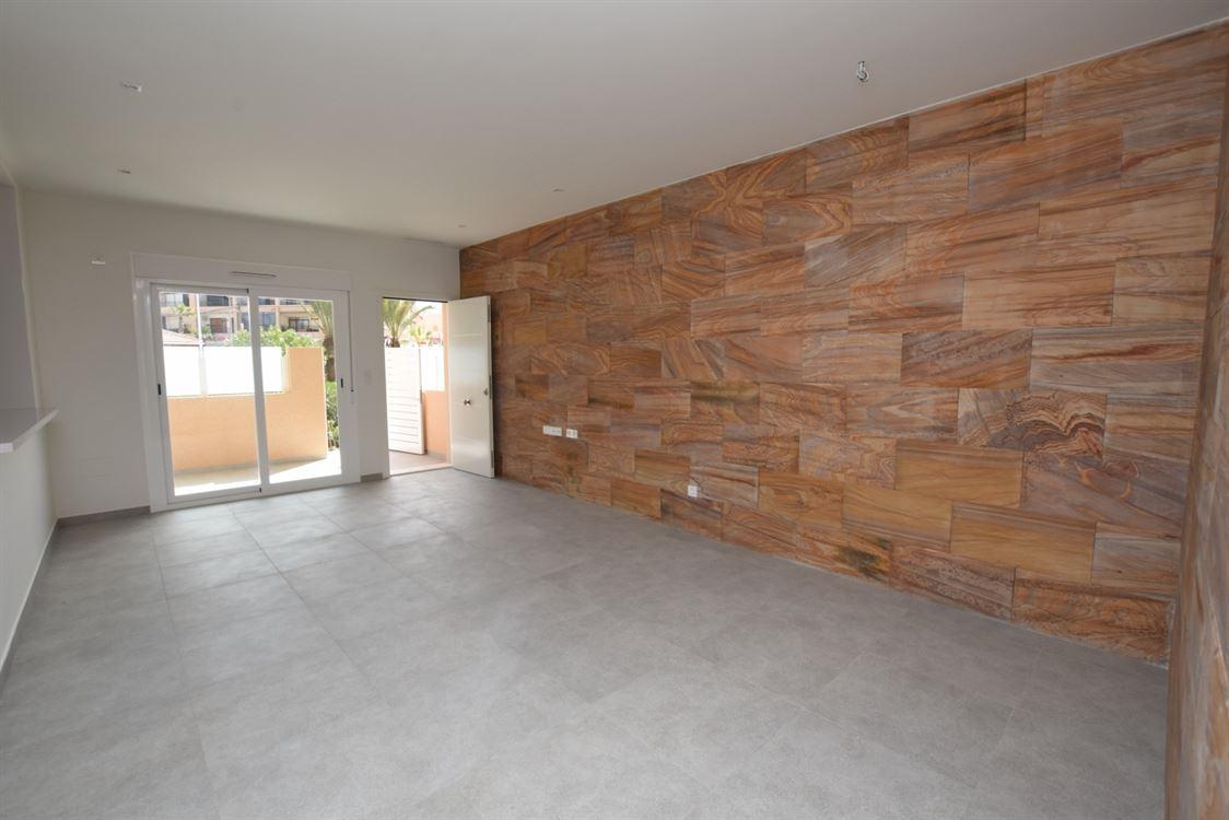 Foto 3 : nieuwbouw appartement te 03188 TORREVIEJA (Spanje) - Prijs € 149.900