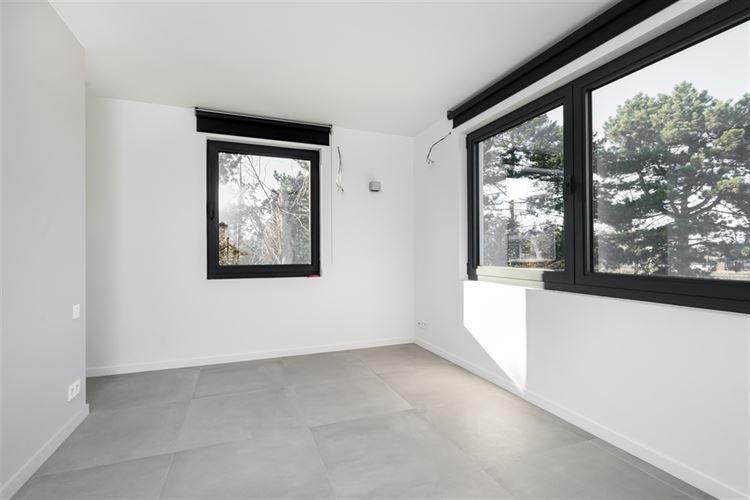 Foto 23 : villa te 2860 SINT-KATELIJNE-WAVER (België) - Prijs € 920.000