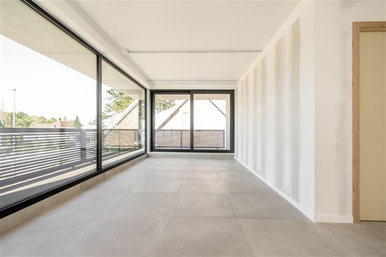 Foto 20 : villa te 2860 SINT-KATELIJNE-WAVER (België) - Prijs € 920.000