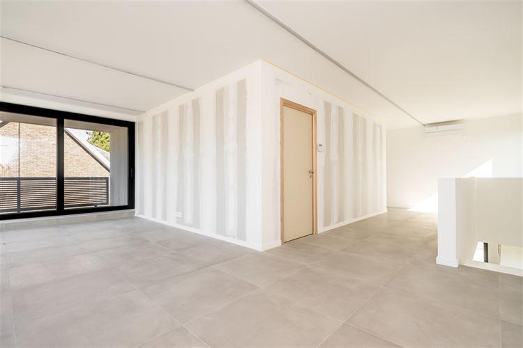 Foto 19 : villa te 2860 SINT-KATELIJNE-WAVER (België) - Prijs € 920.000