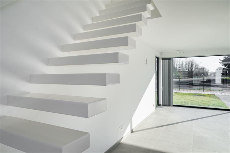 Foto 18 : villa te 2860 SINT-KATELIJNE-WAVER (België) - Prijs € 920.000