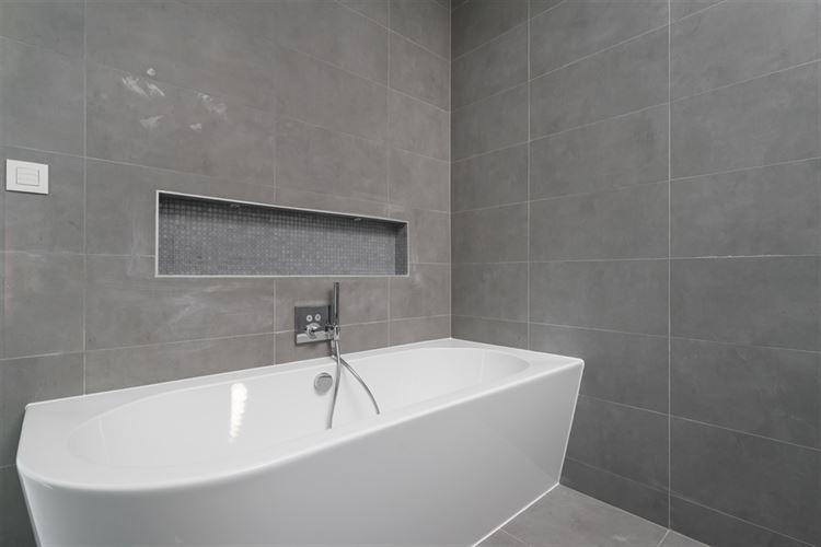 Foto 16 : villa te 2860 SINT-KATELIJNE-WAVER (België) - Prijs € 920.000