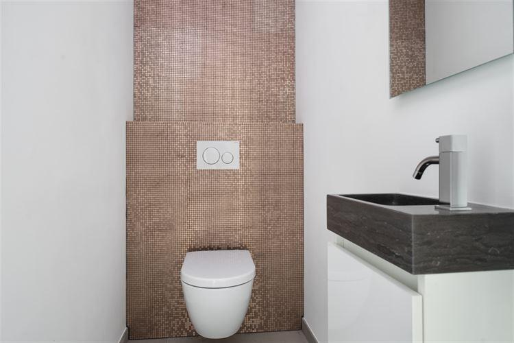 Foto 17 : villa te 2860 SINT-KATELIJNE-WAVER (België) - Prijs € 920.000