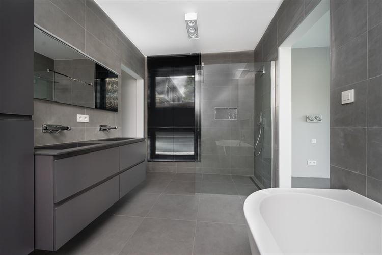 Foto 13 : villa te 2860 SINT-KATELIJNE-WAVER (België) - Prijs € 920.000
