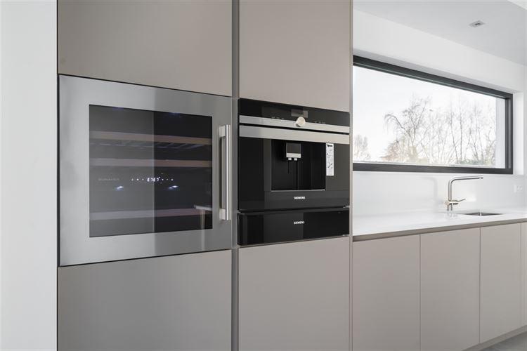 Foto 10 : villa te 2860 SINT-KATELIJNE-WAVER (België) - Prijs € 920.000
