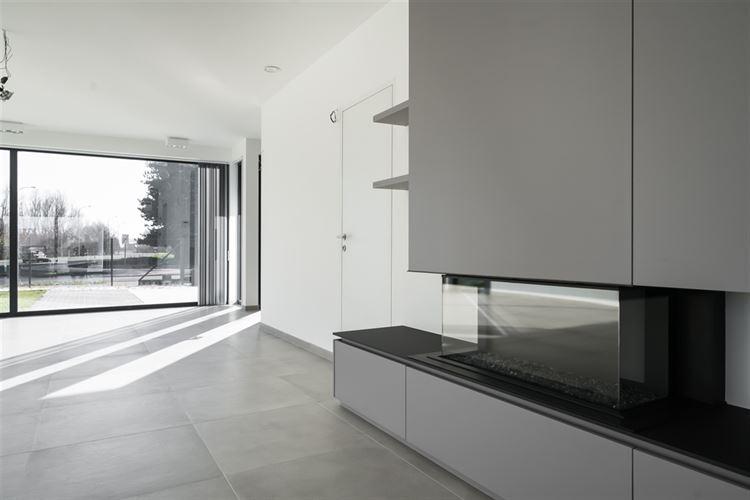 Foto 9 : villa te 2860 SINT-KATELIJNE-WAVER (België) - Prijs € 920.000