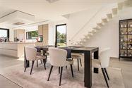 Foto 6 : villa te 2860 SINT-KATELIJNE-WAVER (België) - Prijs € 920.000