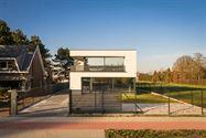 Foto 5 : villa te 2860 SINT-KATELIJNE-WAVER (België) - Prijs € 920.000