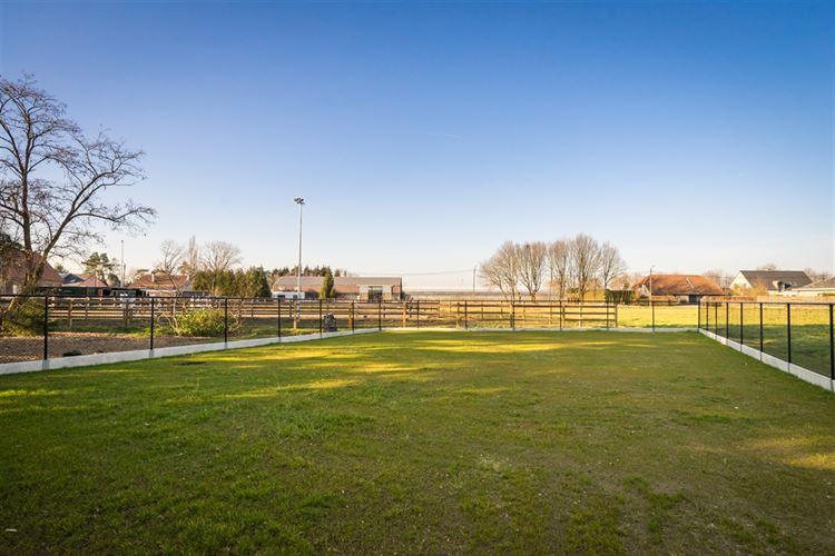 Foto 4 : villa te 2860 SINT-KATELIJNE-WAVER (België) - Prijs € 920.000