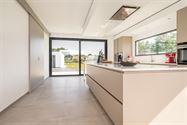 Foto 3 : villa te 2860 SINT-KATELIJNE-WAVER (België) - Prijs € 920.000
