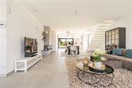 Foto 2 : villa te 2860 SINT-KATELIJNE-WAVER (België) - Prijs € 920.000