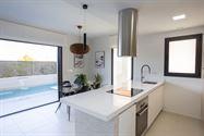 Foto 4 : villa te 30889 ÁGUILAS (Spanje) - Prijs € 256.000