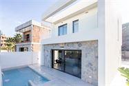 Foto 2 : villa te 30889 ÁGUILAS (Spanje) - Prijs € 256.000