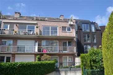 appartement te 2800 MECHELEN (België) - Prijs € 910