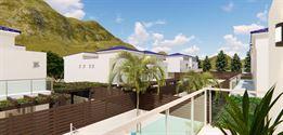 Foto 16 : nieuwbouw woning te 03350 COX (Spanje) - Prijs € 167.900