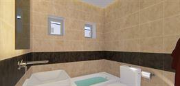 Foto 15 : nieuwbouw woning te 03350 COX (Spanje) - Prijs € 167.900