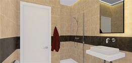 Foto 14 : nieuwbouw woning te 03350 COX (Spanje) - Prijs € 167.900