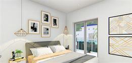 Foto 11 : nieuwbouw woning te 03350 COX (Spanje) - Prijs € 167.900