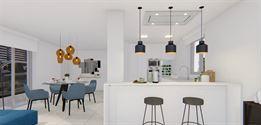 Foto 7 : nieuwbouw woning te 03350 COX (Spanje) - Prijs € 167.900