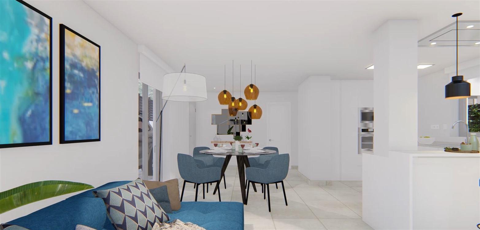 Foto 6 : nieuwbouw woning te 03350 COX (Spanje) - Prijs € 167.900
