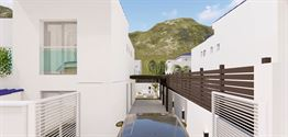 Foto 3 : nieuwbouw woning te 03350 COX (Spanje) - Prijs € 167.900