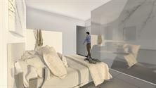 Foto 7 : villa te 30740 SAN PEDRO DEL PINATAR (Spanje) - Prijs € 239.950