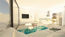 Foto 6 : villa te 30740 SAN PEDRO DEL PINATAR (Spanje) - Prijs € 239.950