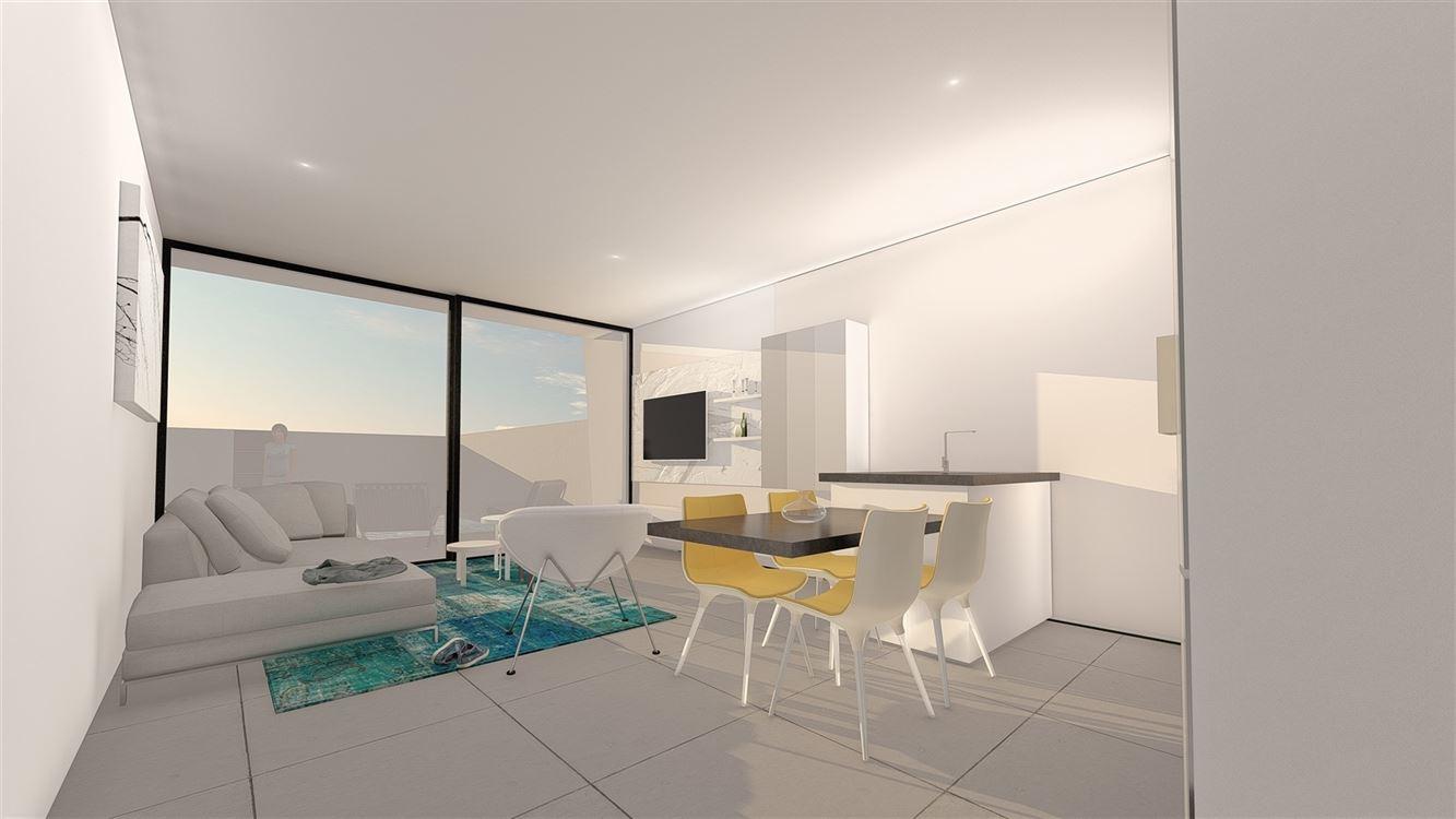 Foto 5 : villa te 30740 SAN PEDRO DEL PINATAR (Spanje) - Prijs € 239.950