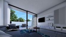 Foto 4 : villa te 30740 SAN PEDRO DEL PINATAR (Spanje) - Prijs € 239.950