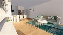 Foto 3 : villa te 30740 SAN PEDRO DEL PINATAR (Spanje) - Prijs € 239.950