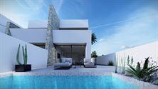 Foto 2 : villa te 30740 SAN PEDRO DEL PINATAR (Spanje) - Prijs € 239.950