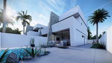Foto 1 : villa te 30740 SAN PEDRO DEL PINATAR (Spanje) - Prijs € 239.950